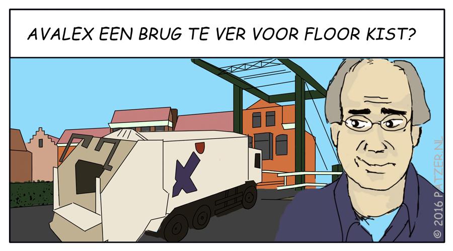 avalex-een-brug-te-ver-voor-floor-kist-900-x-500