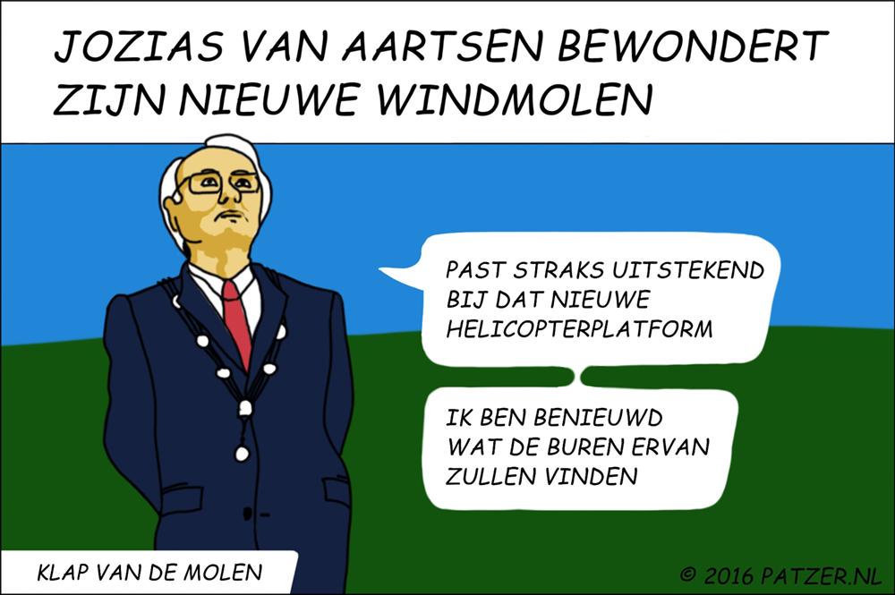 klap-van-de-molen_1000