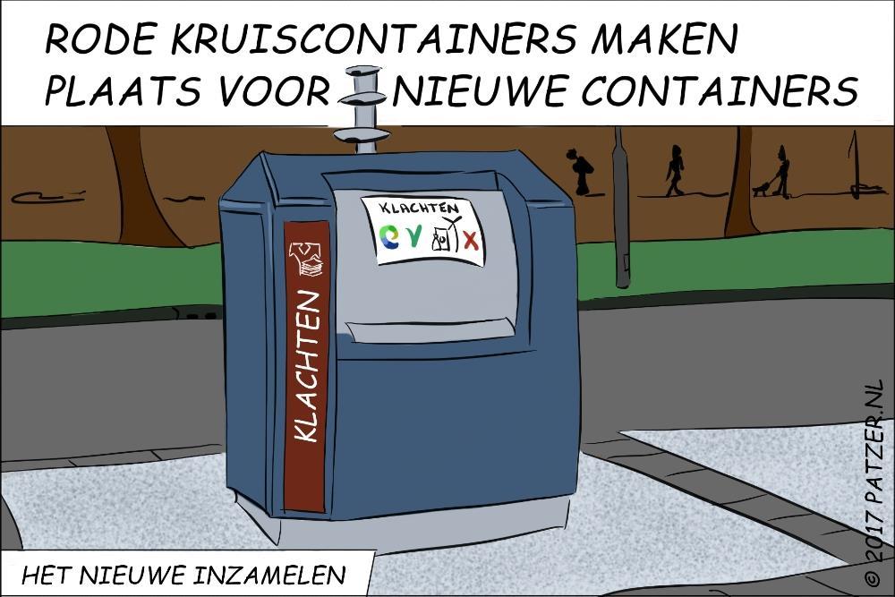 klachtencontainer_1000