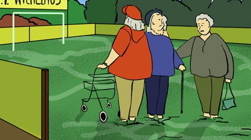 Informatievoorziening ouderen nog niet op orde_PART