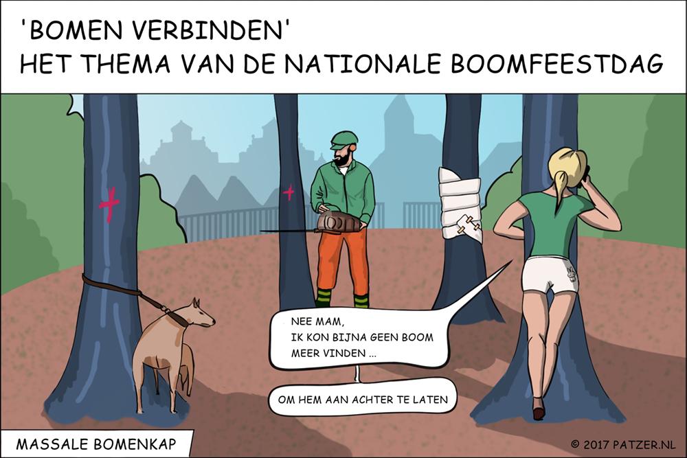 Nationale boomfeestdag_1000