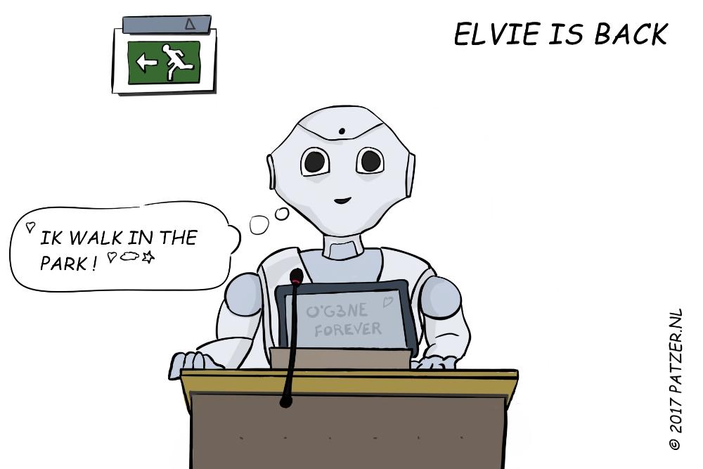 Elvie is back_1000