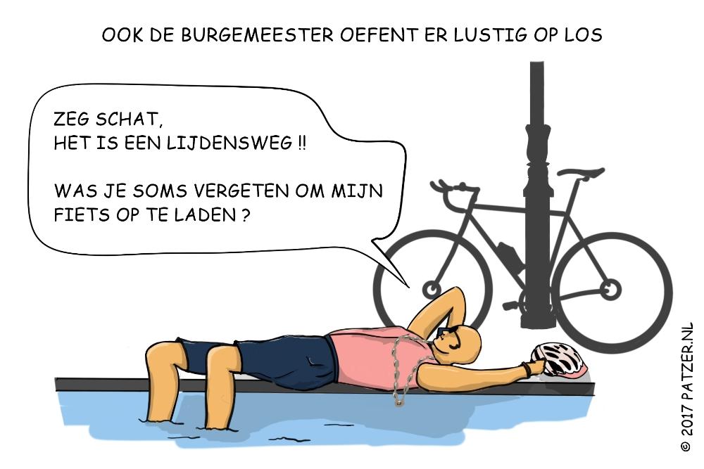 Tigelaar_oefent_voor_de_binckbank_tour_1000