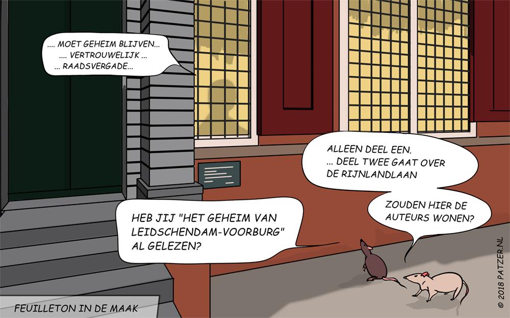 Geheimhouding Rijnlandlaan_1000