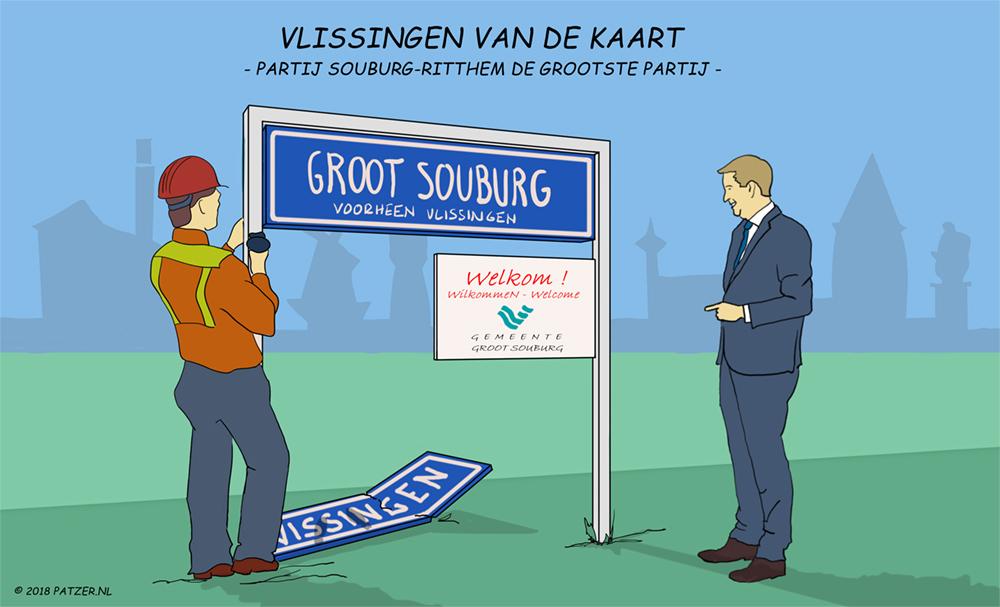 Groot Souburg_1000