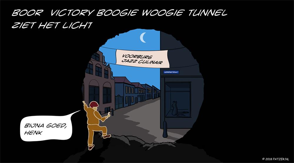 Victory Boogie Woogie_1000