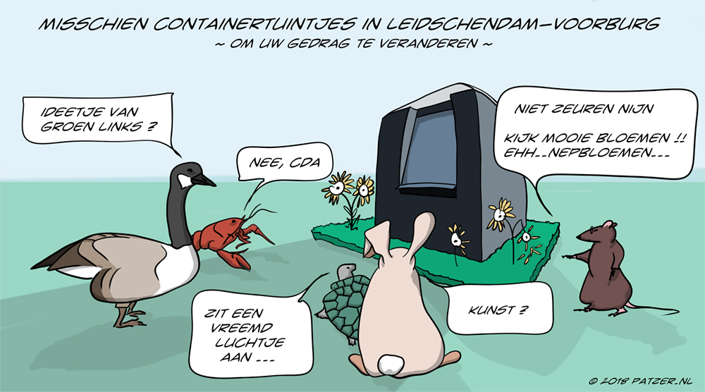 Afvalcontainertuintje_1000