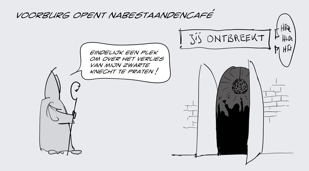 nabestaandencafe_1000_schets
